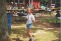 Family Day 2002