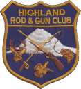 Highland Rod and Gun Club