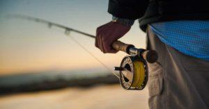 fishing-fb