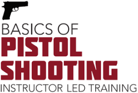 nra_basic_pistol-instructor_led