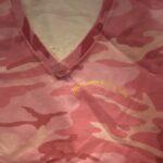 Pink-Vneck01